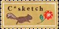 C-sketch4